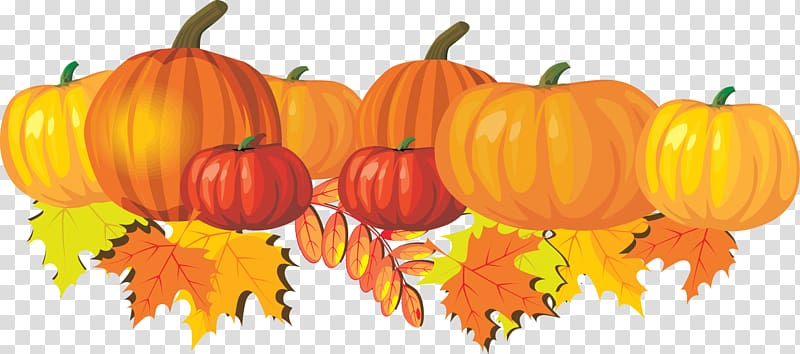 Autumn free content festival. October clipart harvest pumpkin