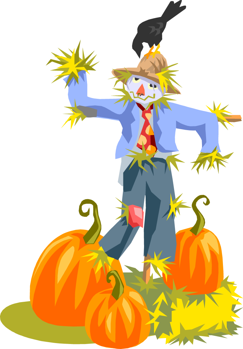 Harvest clipart carnival, Harvest carnival Transparent ...