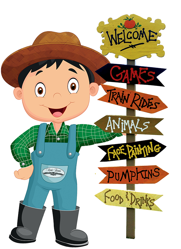 Friendly clipart popular kid. Kids day at the