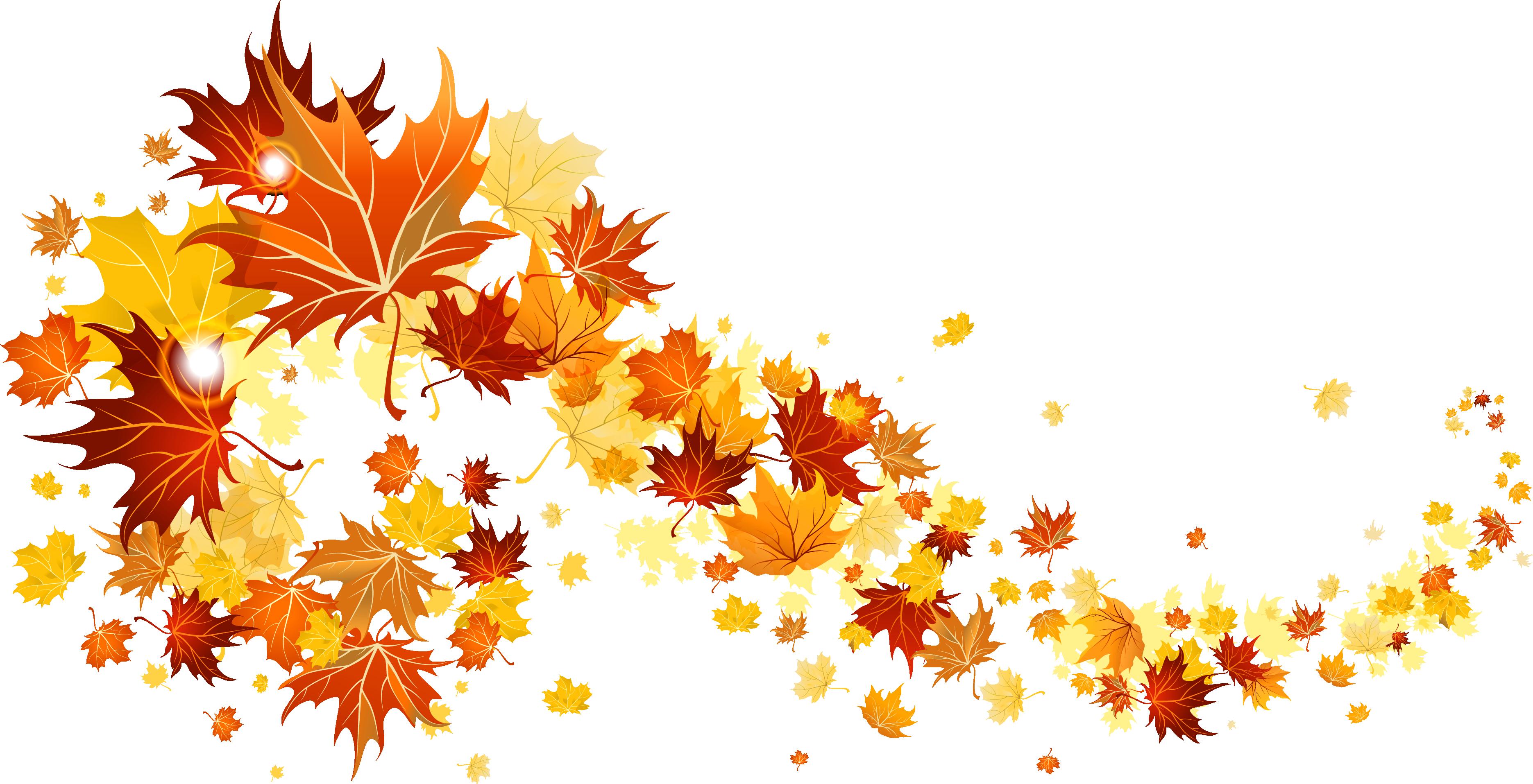 Fall clipart maple tree. Checklist mason county fire