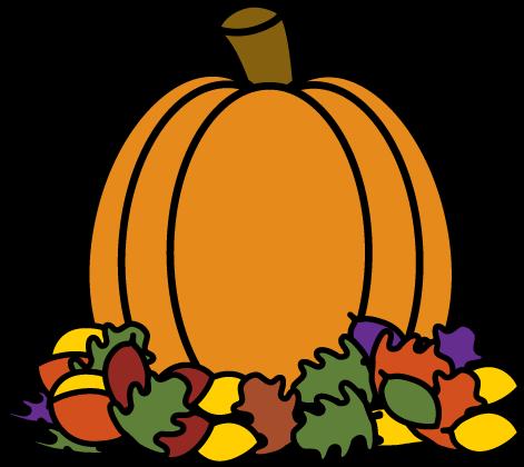 Fall clipart pumpkin. Clip art images