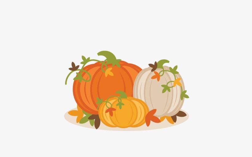 Party clip art png. Fall clipart pumpkin
