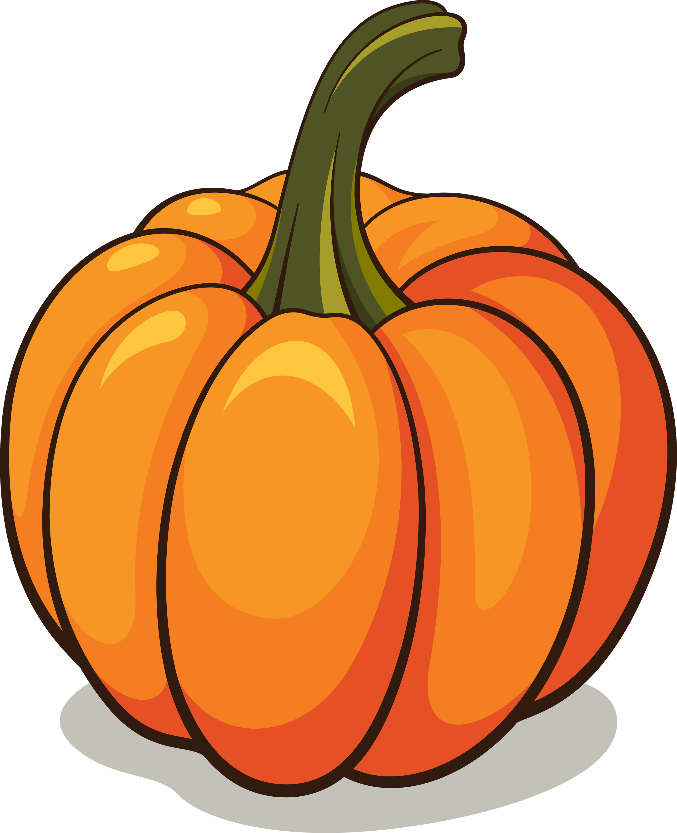 Zucchini clipart cute.  collection of squash
