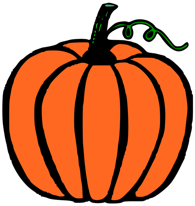 Human resources newsletter smore. Fall clipart squash