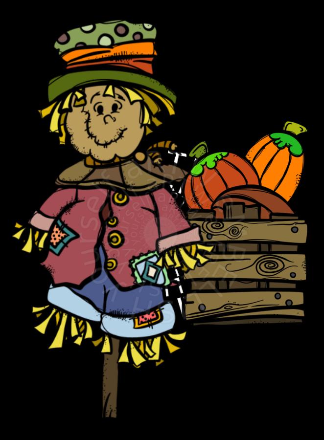 From my everything autumn. Farmhouse clipart teacher