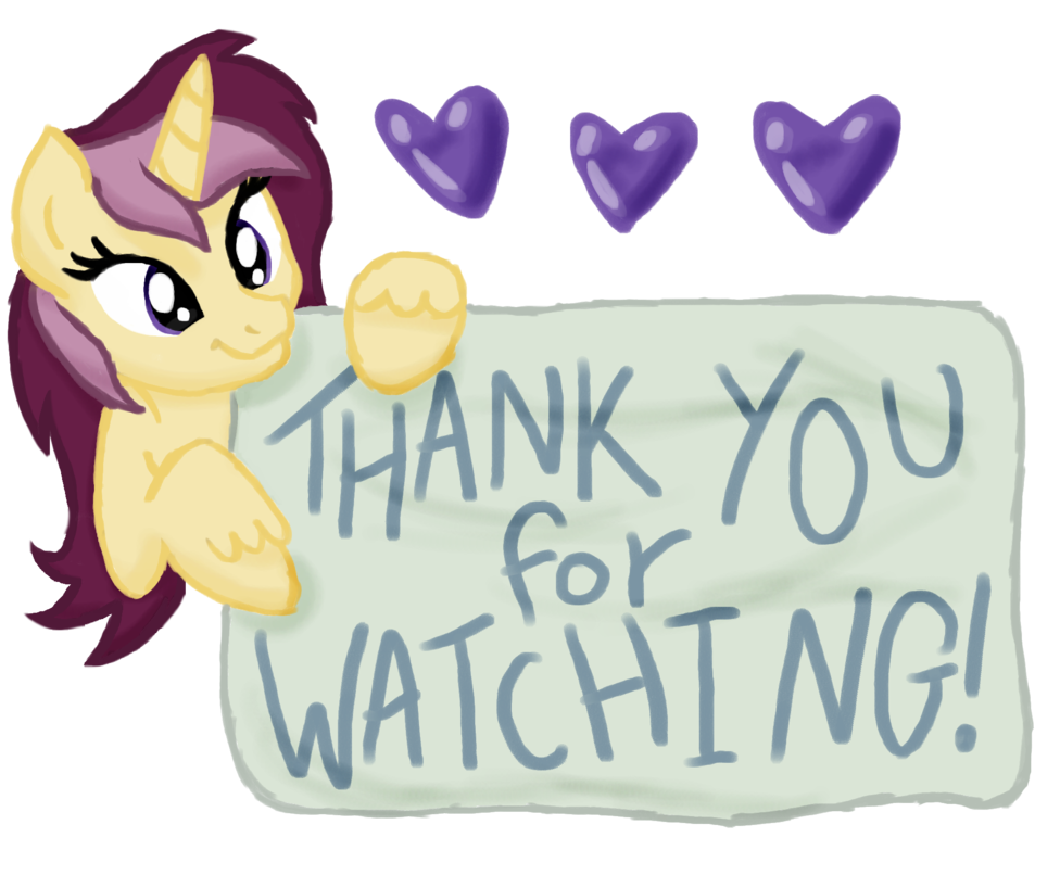 Thank you for watching. Thanks clipart budget