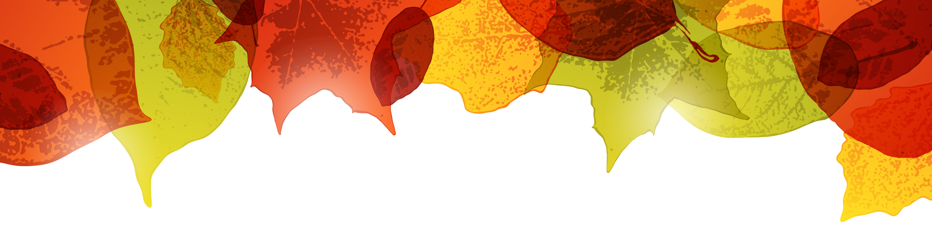 for free download. Fall leaves border png