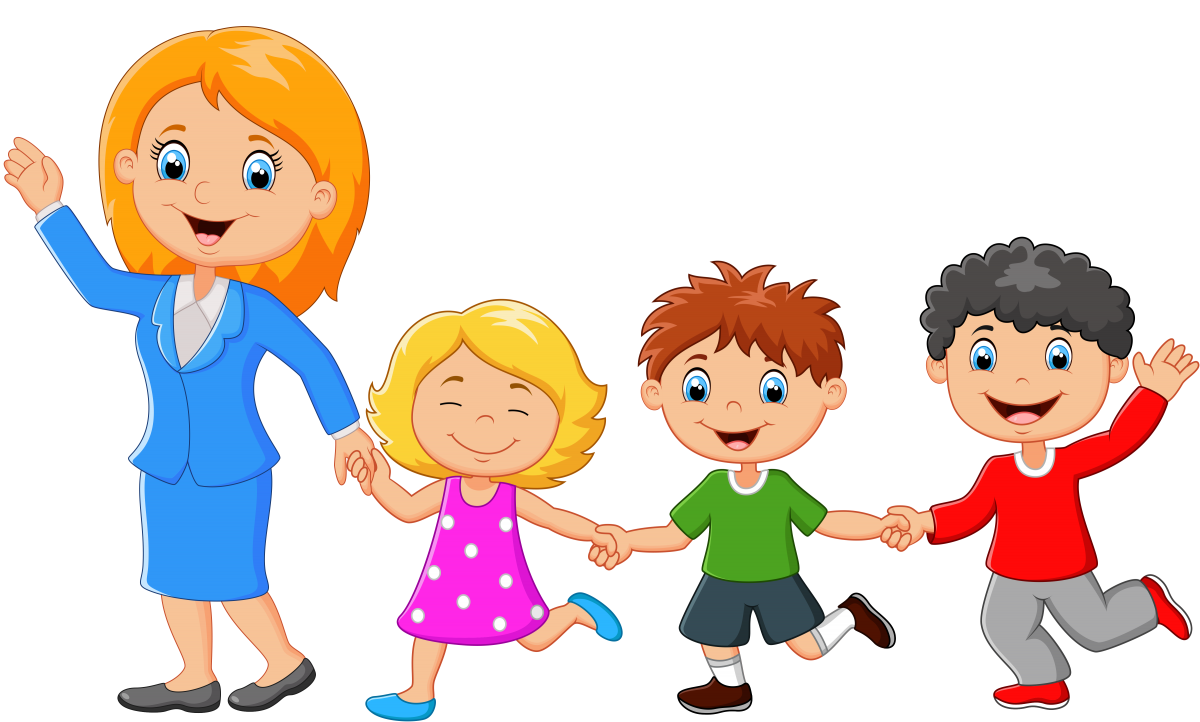 collection of lone. Families clipart animated