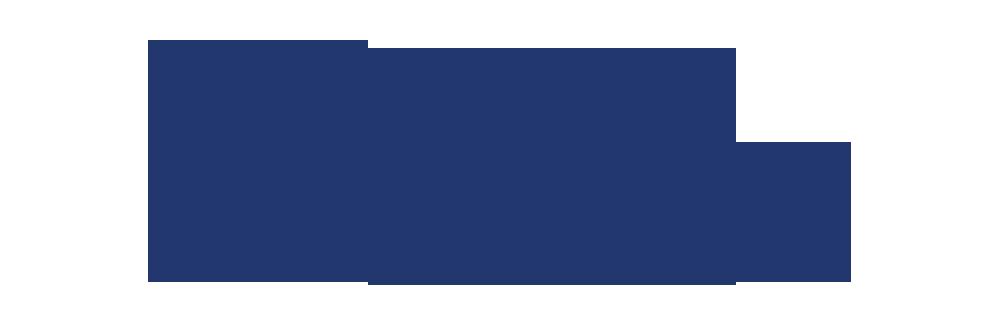 Families clipart blue. Our methodology imperfect parents