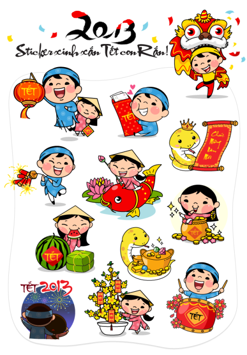 Family clipart chinese new year. T google search lunar