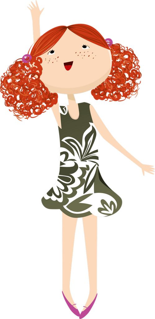 png clip art. Fashion clipart family