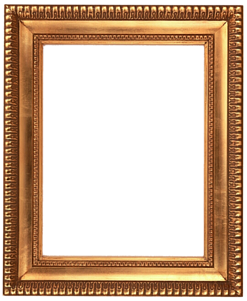 Portrait frame png. Antique family by jeanicebartzen