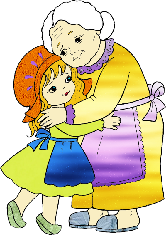 Vov family pinterest missing. Kind clipart grandma