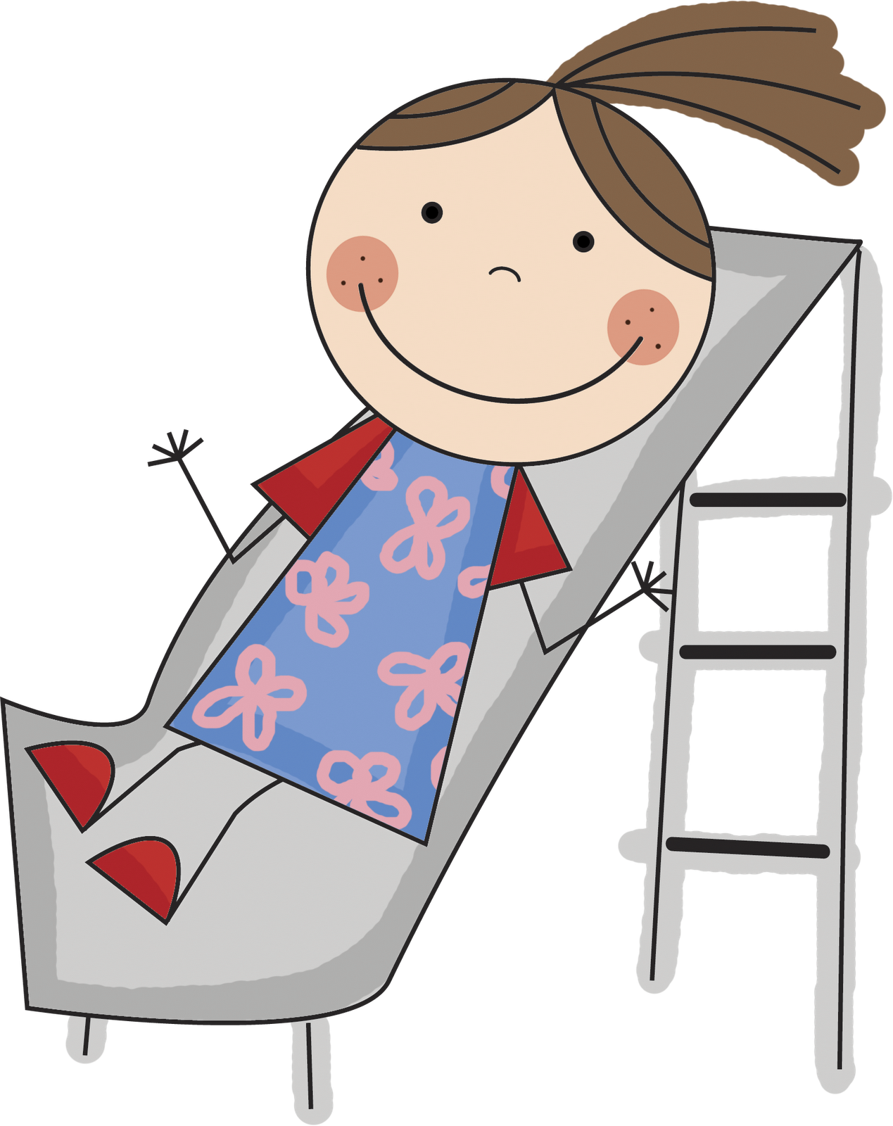 Ladder clipart corporate person. Odds and ends from