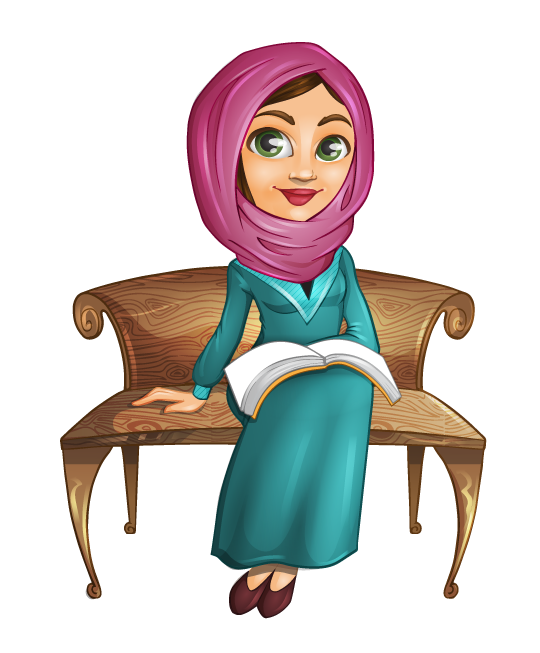Family clipart muslims.  collection of muslim