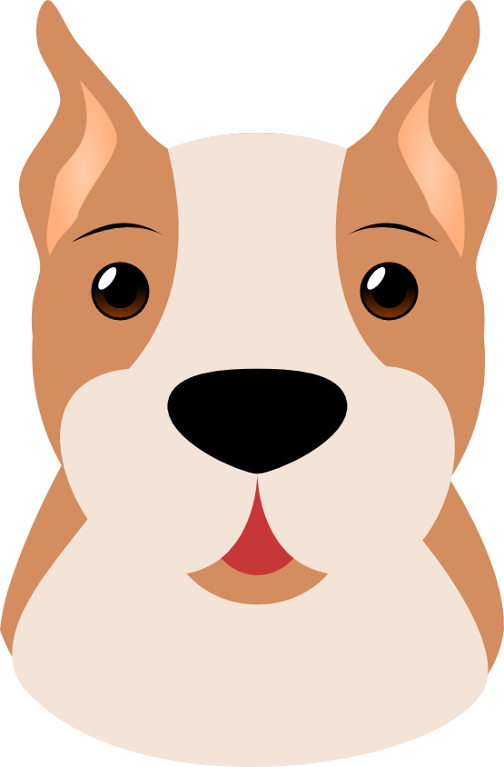 Google search party pinterest. Family clipart dog