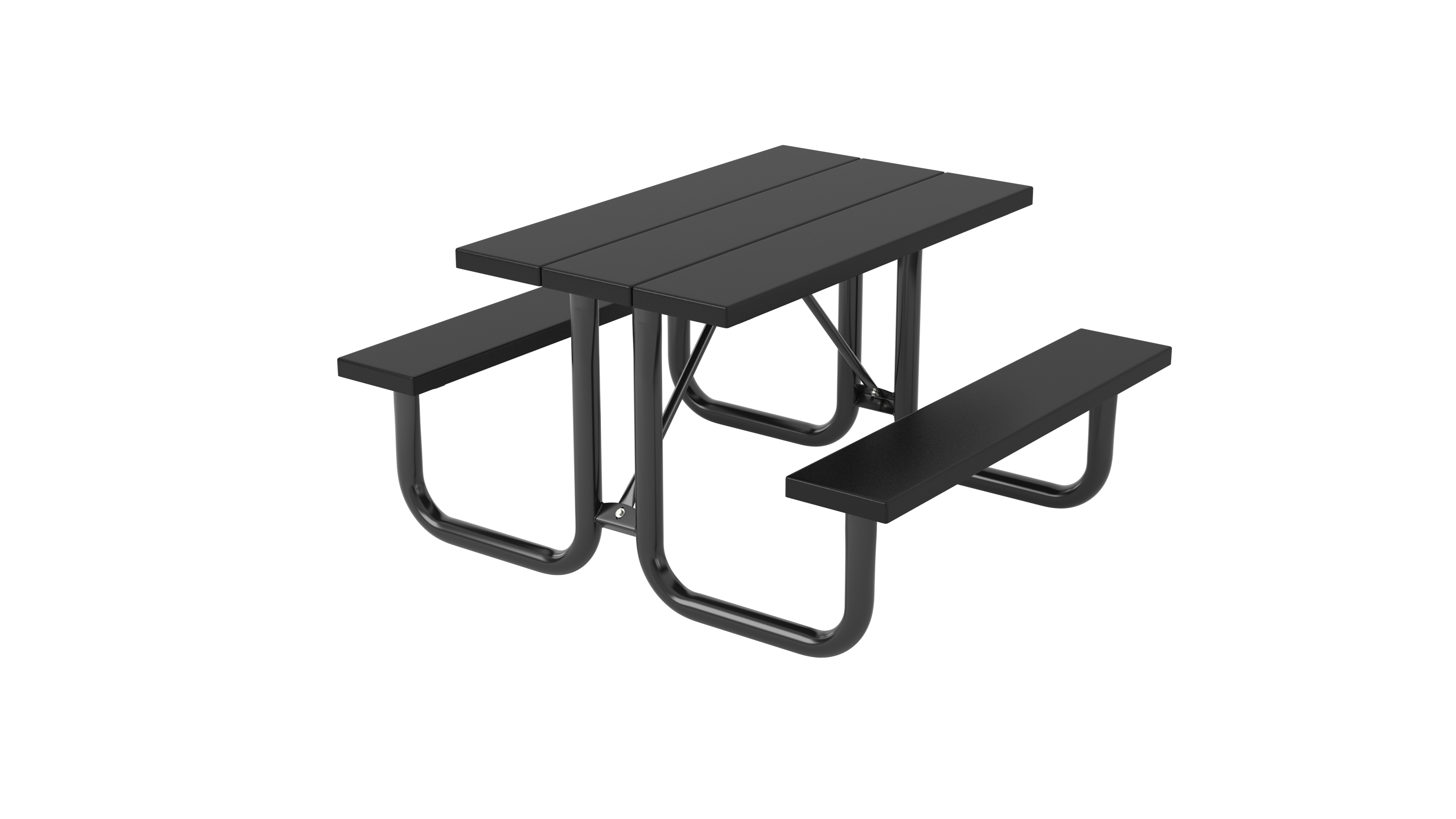 white bench u. Families clipart picnic table