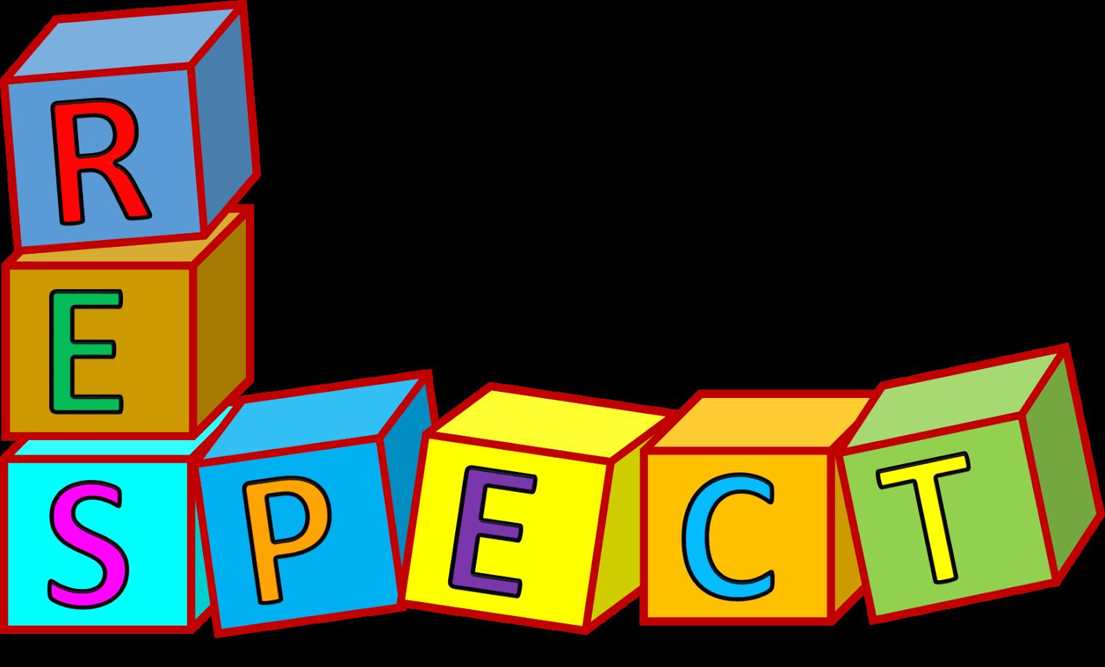 Families clipart respect. Ysgol gynradd coedpenmaen primary