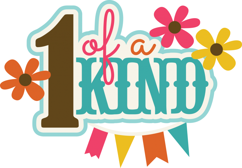 of a kind. Memories clipart title scrapbook