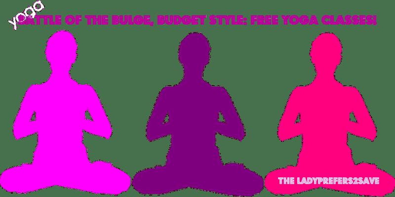 Families clipart yoga. Battle of the bulge