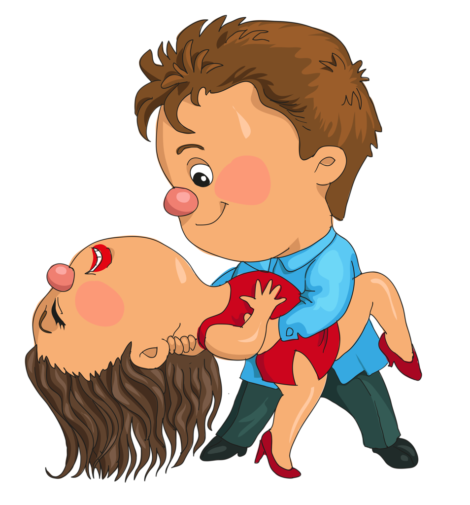 png clip art. Family clipart cute