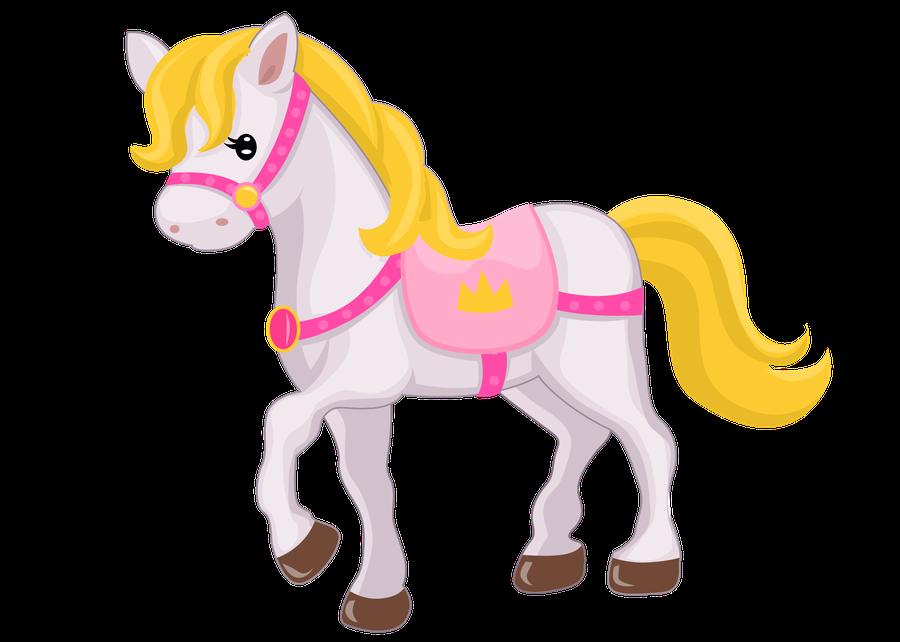 Family clipart horse. Http danimfalcao minus com