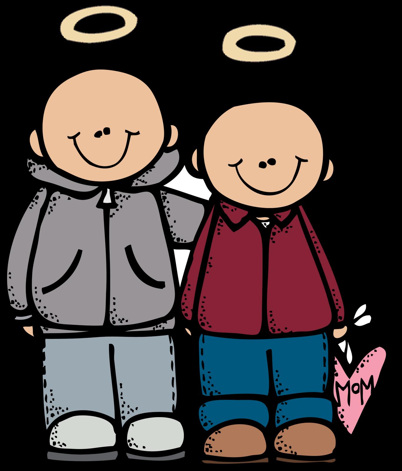 Family clipart hug. Melonheadz lds illustrating pinterest