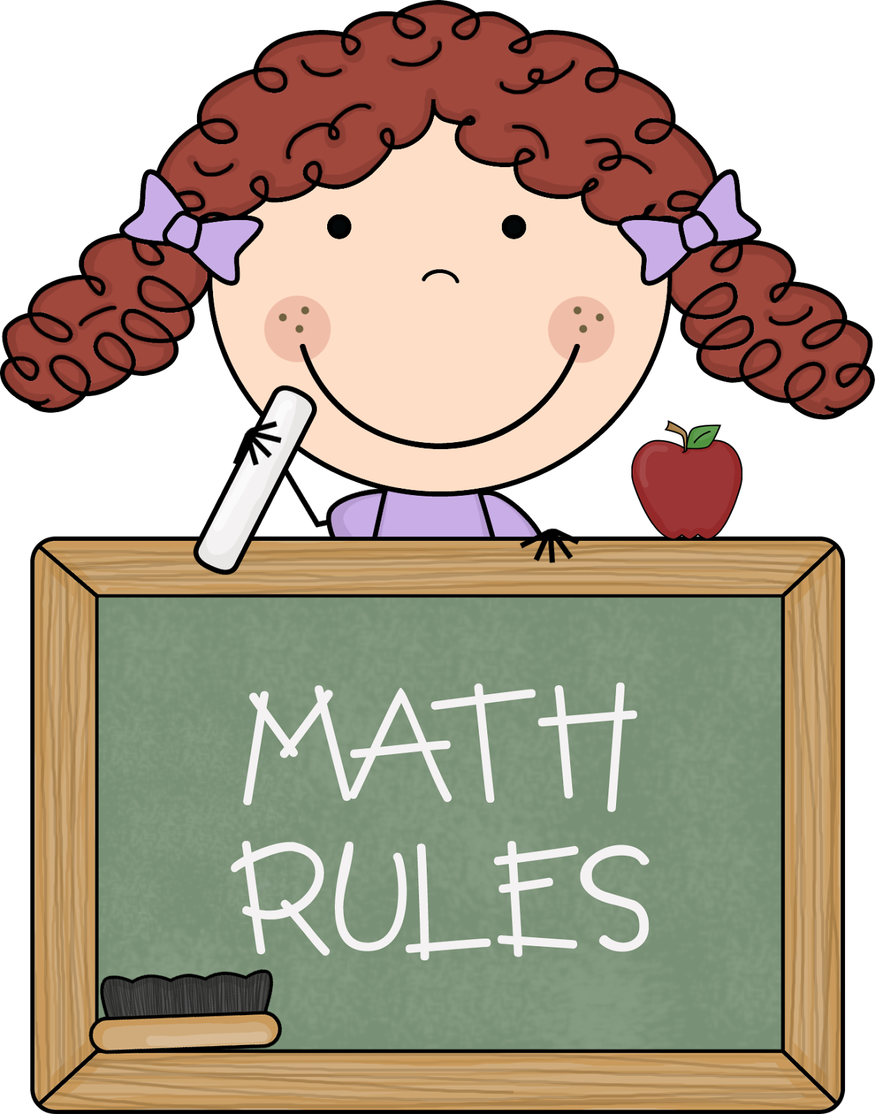 Pictures google search th. Fractions clipart 5th grade math