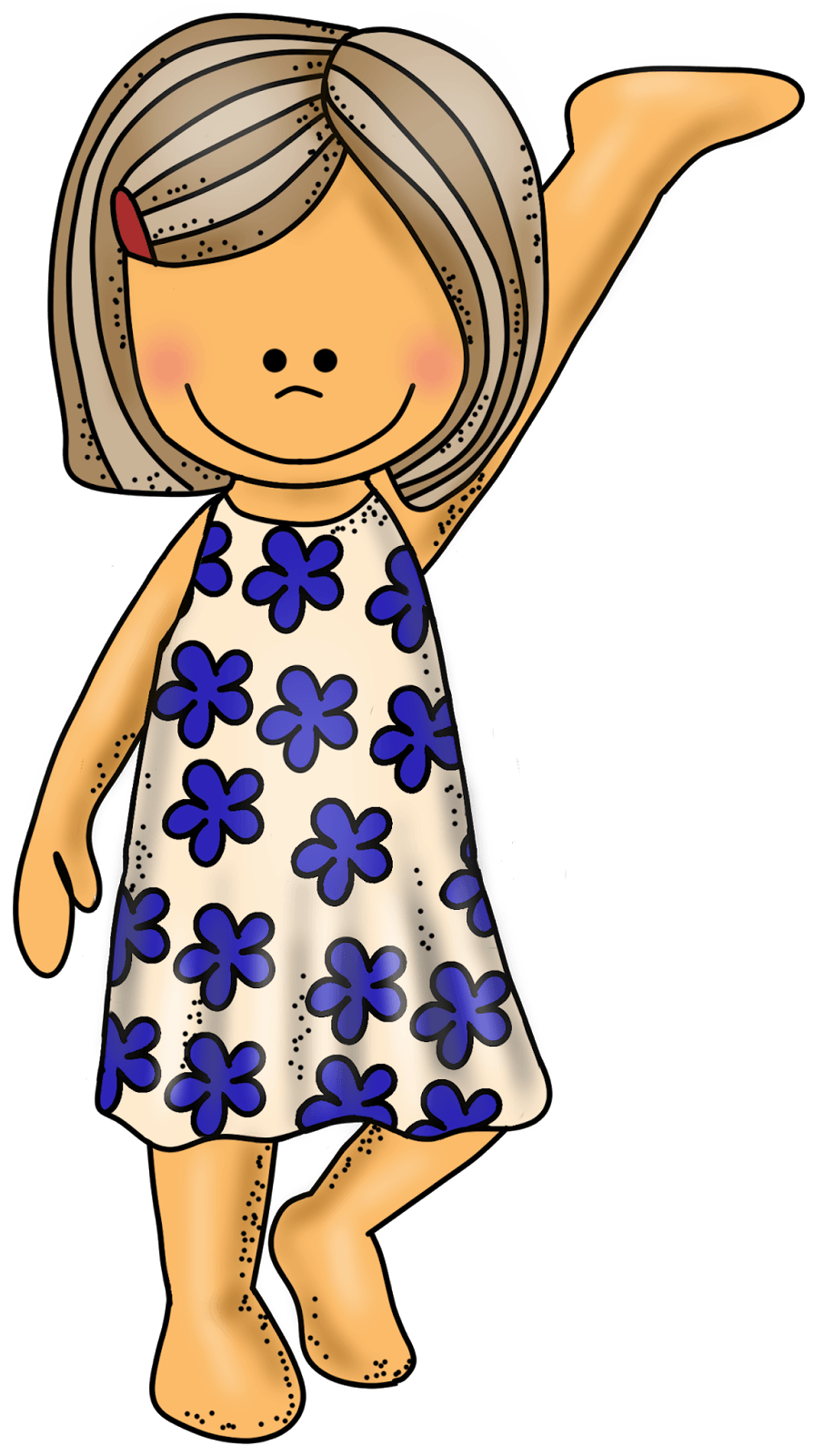 Family clipart sister. Brother free download best