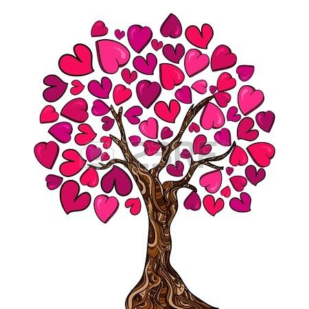 Clip art valentine panda. Family clipart valentines