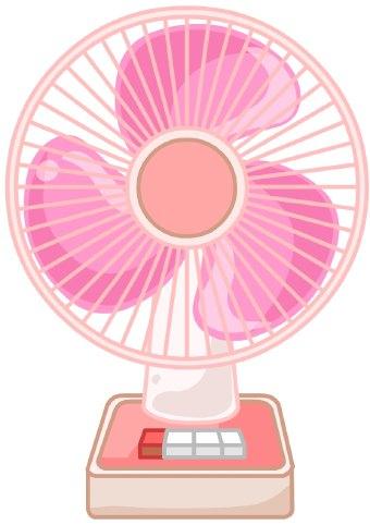 Panda free images fanclipart. Fan clipart
