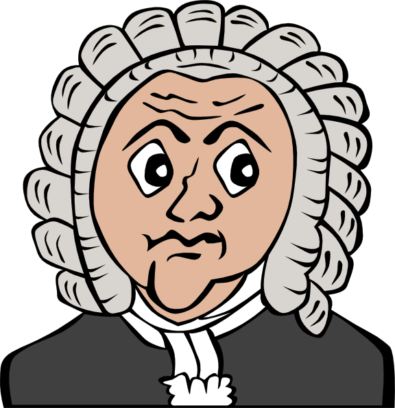 Free beethoven cartoon download. Fan clipart animated