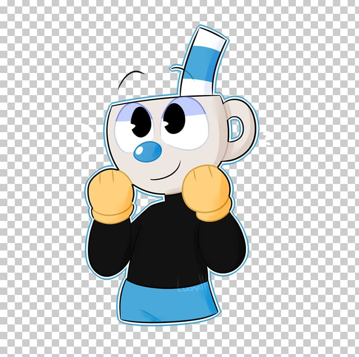 Drawing art cartoon png. Fan clipart animated
