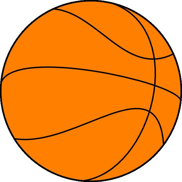 Pin by laura hernandez. Fan clipart basketball fan