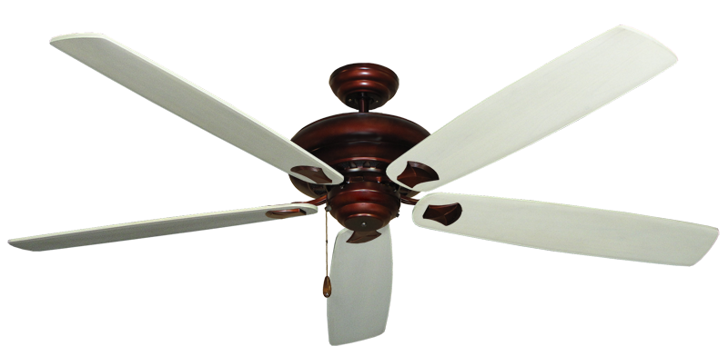 Ceiling download png image. Fan clipart cealing
