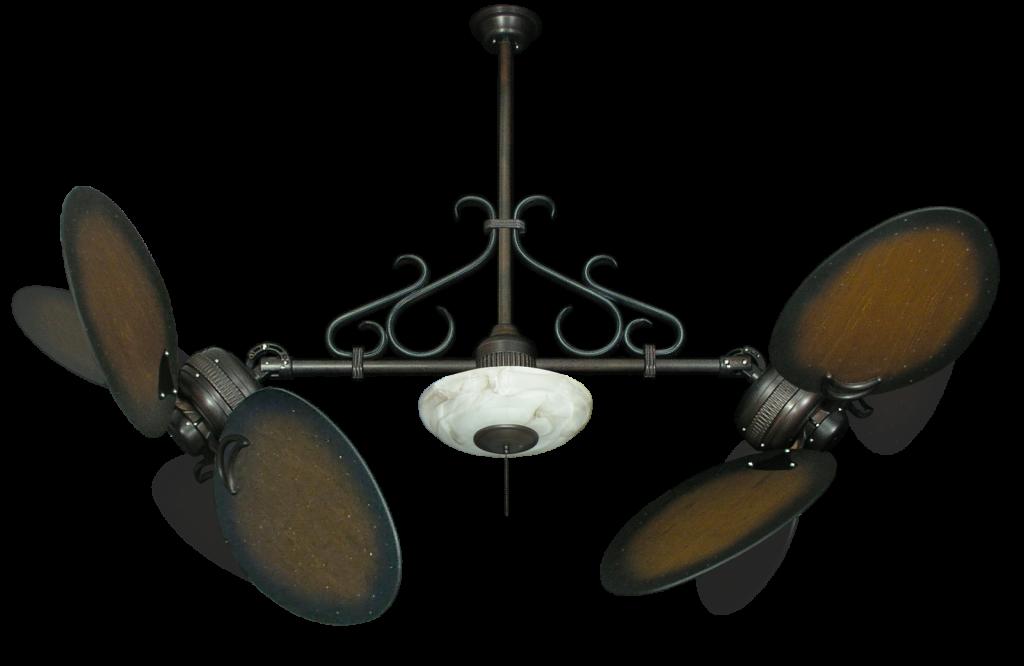 Fan clipart cealing. Fascinating unique ceiling pulls