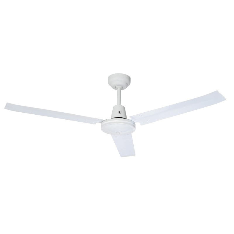 Ceiling png peoplepng com. Fan clipart cealing
