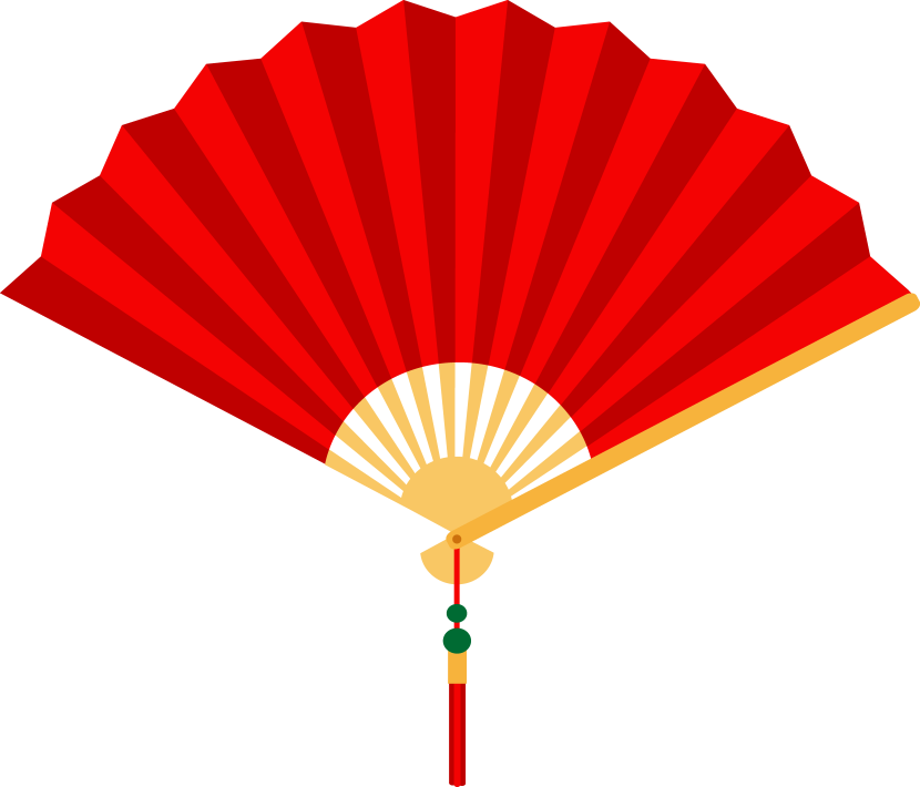 Fan cool quality wallpaper. Japanese clipart vector