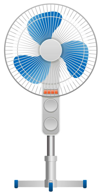 Furniture clipart electric fan.  png pinterest clip