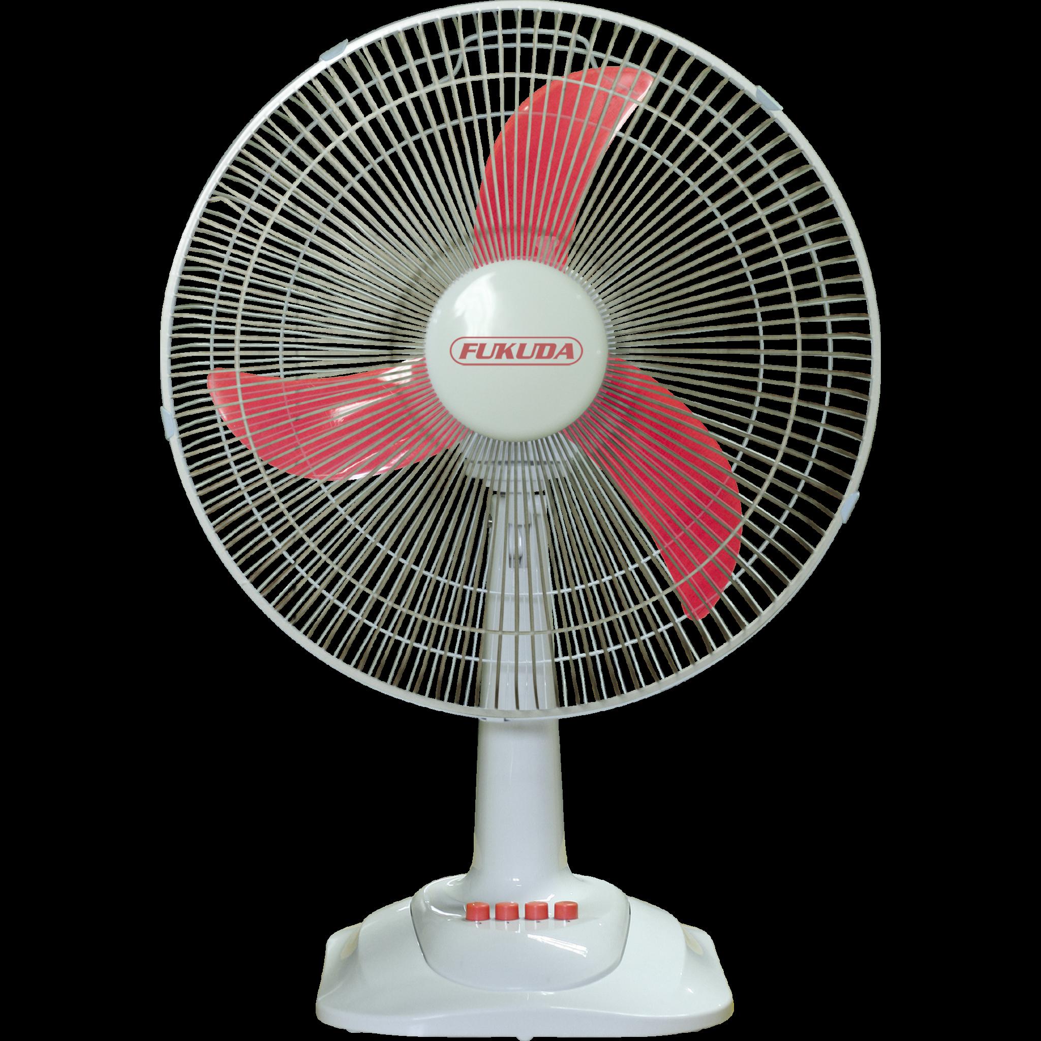 Png hd mart. Furniture clipart electric fan