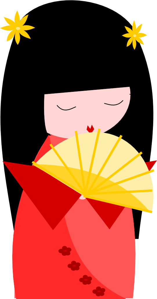 Fan clipart fan japan. Meinlilapark back to school