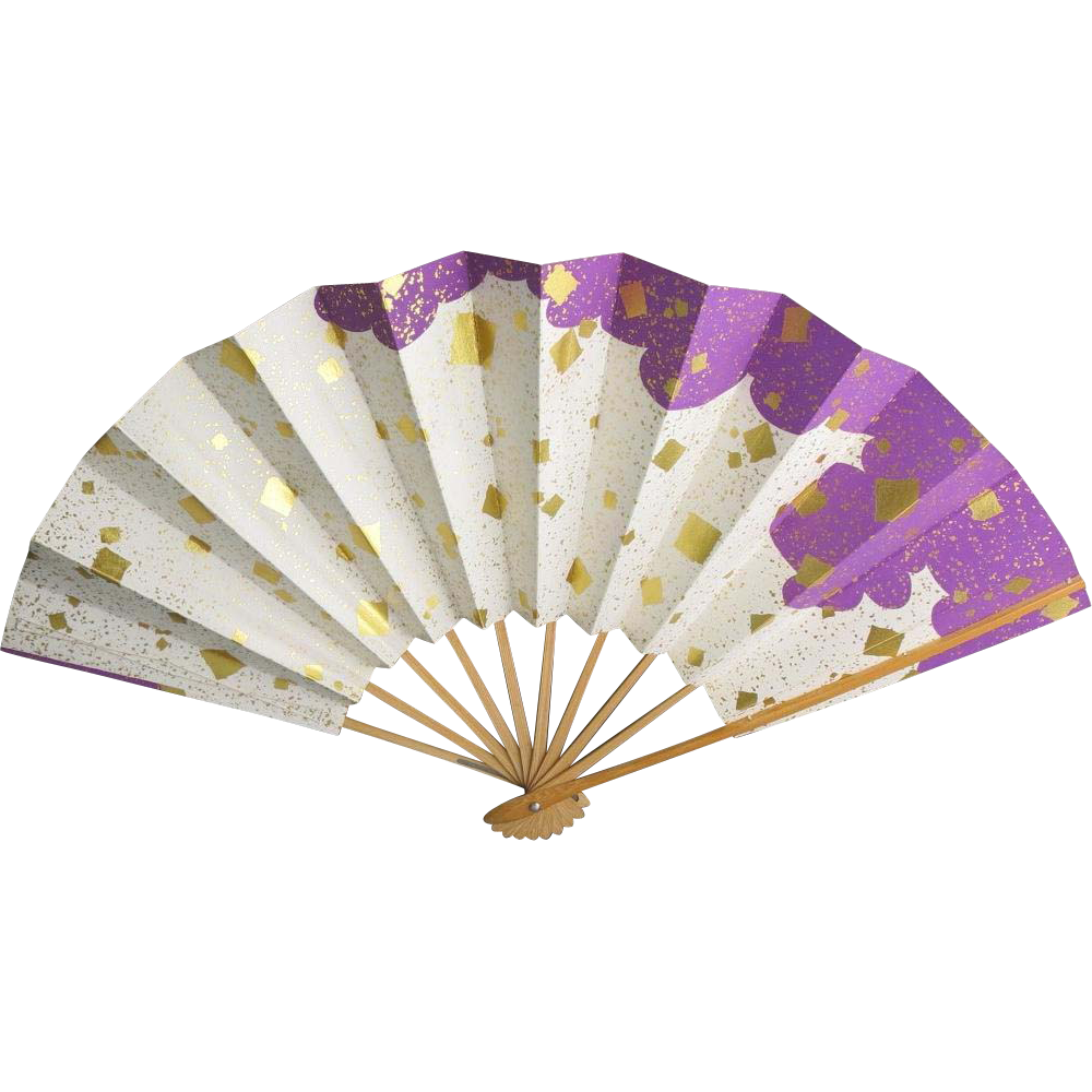 Fan clipart fan japan. Https cdn rubylane com