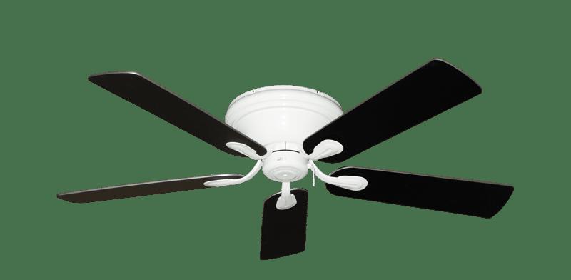 Ceiling nakedsnakepress com stratus. Fan clipart fanblack
