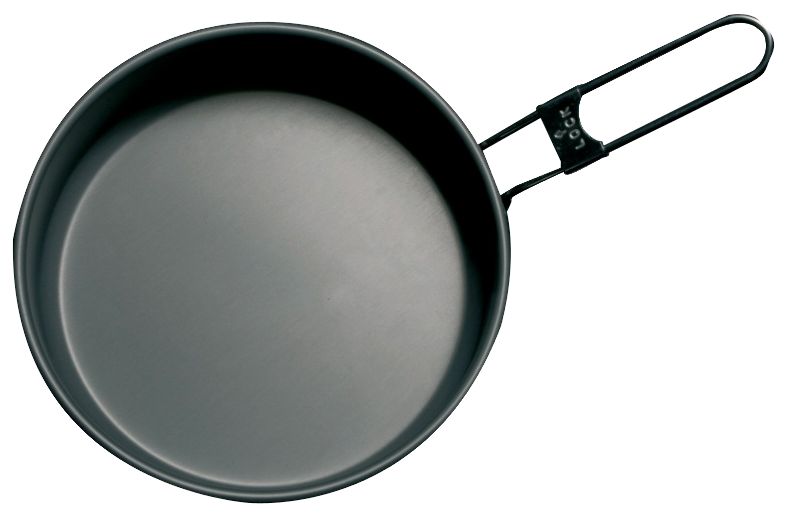 Fries clipart hot frying pan. Png images free download
