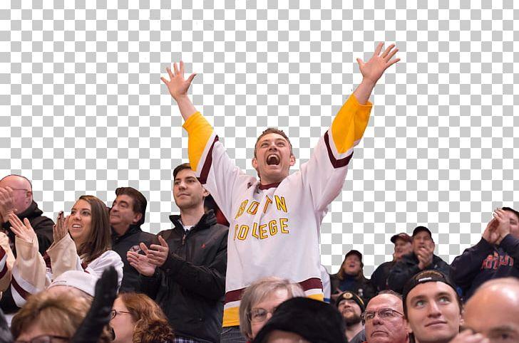 Hockey clipart crowd. Fan ice sport team