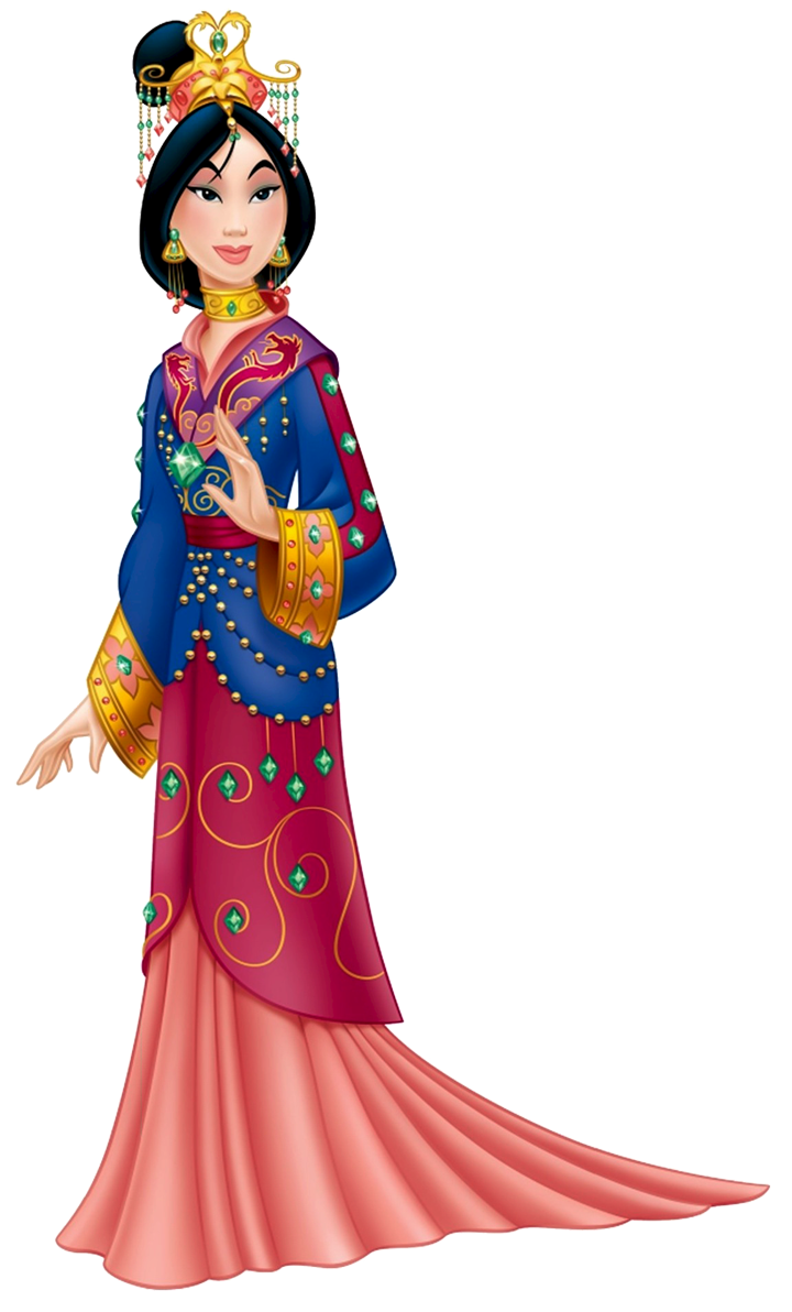 Fan clipart mulan. Pin by j joselin