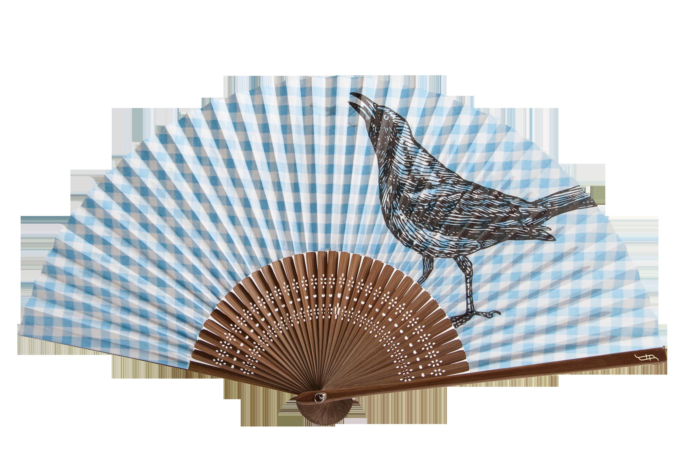 Fan clipart paper fan. Buy hand best hath
