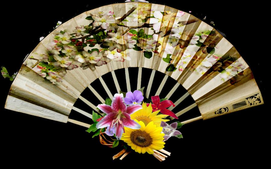 Fan clipart paper fan. Png transparent images compatible