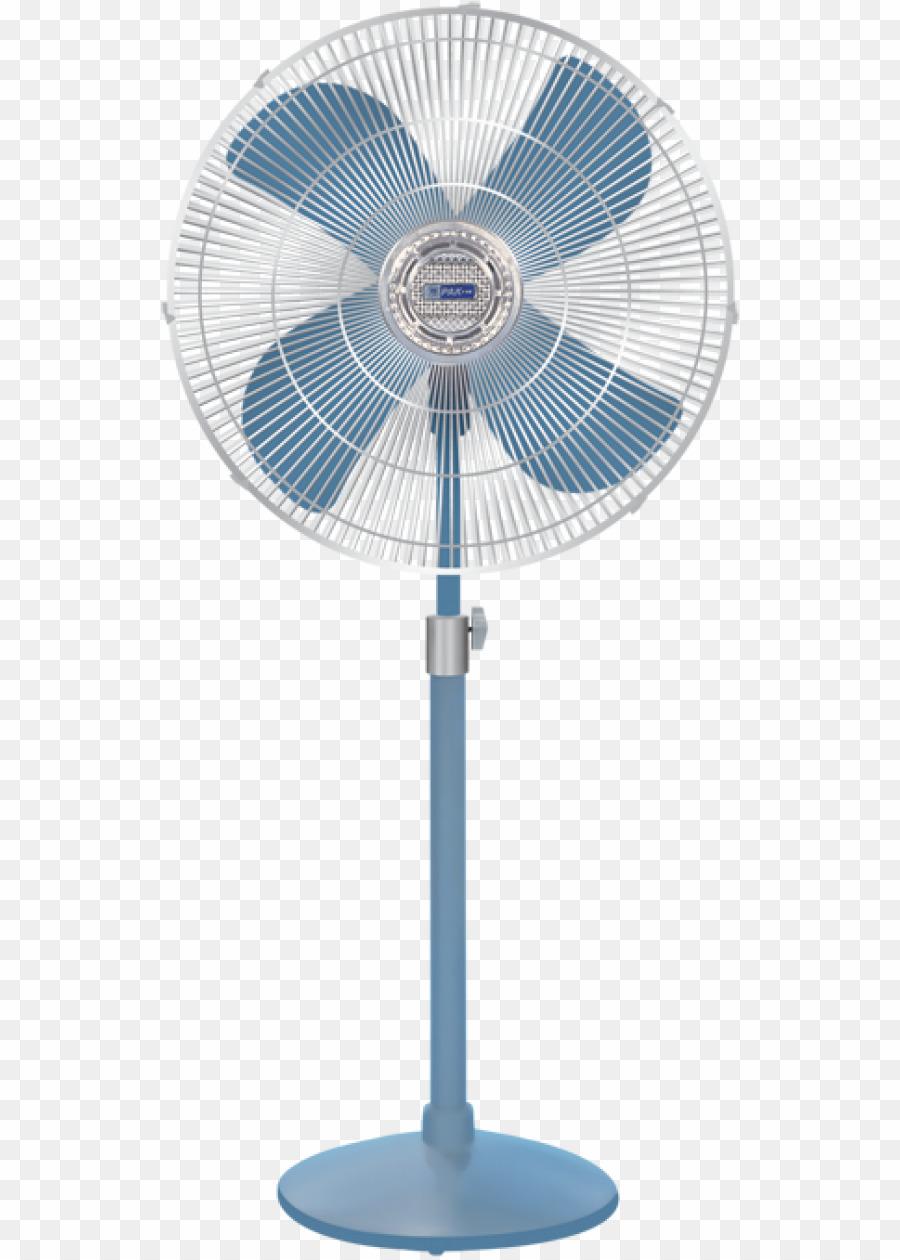 Fan clipart pedestal fan. Png download free