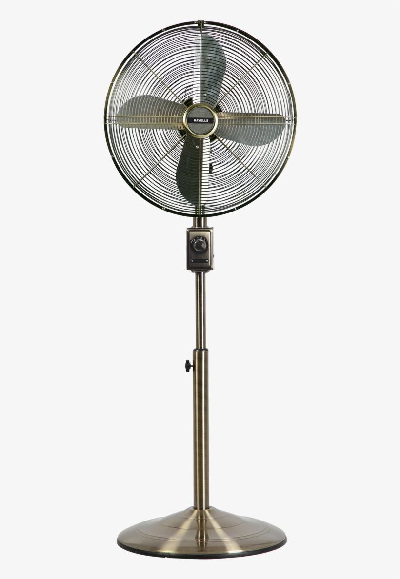 Fans transparent png x. Fan clipart pedestal fan